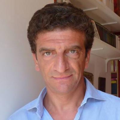 Giuseppe Bettoni