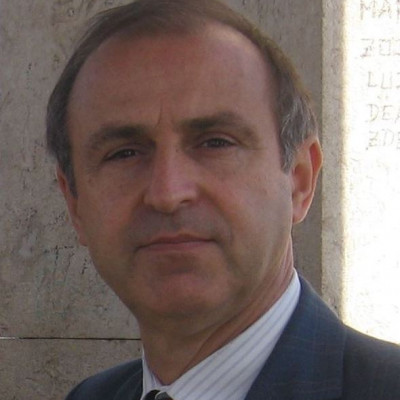 Pietro Trifone