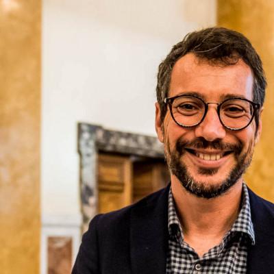Paolo Sordi